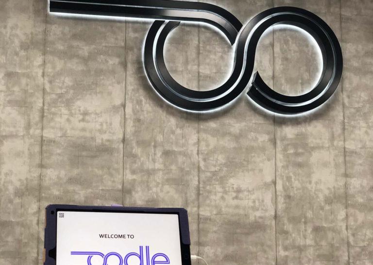 oodle-car-dealer (19 of 24)-crop